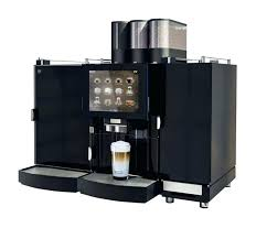 Commercial Size Coffee Maker S Machi On Info Page Bunn Dual