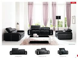 Craigslist Los Angeles Furniture By Owner Fresh Craigslist Furniture ...