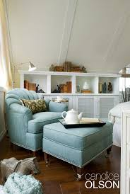 Candice Olson Living Room Gallery Designs by 50 Best Candice Olson Images On Pinterest Architecture Home And