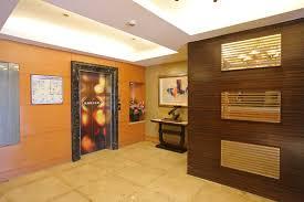 fess馥 au bureau elegance hotel taipei reviews photos rates ebookers com