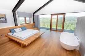 sfk hochwertiger wohnraum in der natur möbel vom