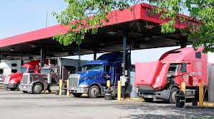 Diesel Inches Up 0.9¢ To $3.394 In Eighth Straight Increase ... Diesel Brothers Star Ordered To Stop Selling Building Smoke Trucks 2019 Everything We Know So Far Motoring Research A Loophole For Dirty Diesel Yet Another Attack On Science By Filepenang Malaysia Nissandieseltruck03jpg Wikimedia Commons Trucks Of The 2017 Sema Show Truck Repair In Elko Neffs Performance Dynomite Products Inc News Ford 67l V8 Scorpion Engine 8lug Magazine You Can Buy The Snocat Dodge Ram From 20 Reasons Why Are Worst Eventing Nation Three Lug Nuts Photo Image Gallery Wheel And Tire Packages Best Resource