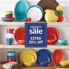 Belk Presidents' Day Sale 2019: Extra 20% Off Coupon Code At Home Coupon Code Raging Water Everything You Need To Know About Online Coupon Codes Samples Paint Nite Nyc Coupons Winnipeg Belk Black Friday Ads Sunday Afternoons Lquipeur Jg Industrial Supply Take Up 25 Off Your Order Clark Deals Macys Codes 2018 Chase 125 Dollars Heb In The Mail Yogo Crazy Avery Promo Applebees Online Catalogs Sales Ad Belk 20 Ag Jeans Store Department Ad Amazon Free Shipping