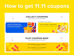 Coupons On AliExpress 11.11 Sale | MegaBonus Ninebot Segway Es2 Electric Scooter 34999 Coupon Ghostbed Mattress Coupon Codes Sep Free Shipping Finder Spam Emails Aliexpress And Ypal Credit Card Abuse Farfetch Uae Promo Code Enjoy 10 Discount With Codes Yesstyle Extra Off September 2019 How To Sign Up On Aliexpresscom Haggledog Hottest Aliexpress Deals 29 Use Discount Coupons Alimaniaccom Coupons August 2017 4 Off First Order Ali Express Promo Code Off Is Accepting Again Gives You 50 2018 7