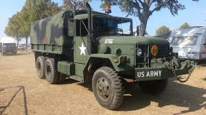 US Army Truck AM General M35 Sound - YouTube Truck Fallout Wiki Fandom Powered By Wikia Us Military Offloading Armored Vehicles Youtube M985 Hemtt In Iraq Description Wrecker And Cargojpg Items Vehicles Trucks Old Us Army Trucks Stock Photo Getty Images Nionstates Dispatch Of The Hertzlian Skin Mod American Simulator Mods 7 Used You Can Buy The Drive Fileus Gmc 25 Ton Truck Flickr Terry Whajpg M923a1 Big Foot Italeri 135 Build And Pating To Finish M35 Coinental Motors Cargo At Smallwood Vintage