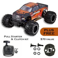 REDCAT RACING RAMPAGE MT V3 1/5 Scale Gas Monster RC Truck 32cc + ... Rampage Mt V3 15 Scale Gas Monster Truck Hsp Rc 110 24ghz Nitro Power 4wd Off Road Everybodys Scalin Pulling Questions Big Squid Rc Cars Trucks Best Buy Canada Review Losi Lst Xxl2 4wd Gasoline Buggy Car Warhead 2 Speed 24g Race 10074 10 That Rocked The World Action 18 Rtr With Avc Technology Team 5ivet For 2018 Roundup Powered Youtube
