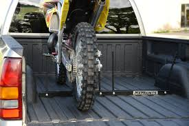 What Is The Best MX Hauler? - Moto-Related - Motocross Forums ... 2016 Ford F150 Vs Ram 1500 Caforsalecom Blog What Is The Best All Terrain Tire To Consider Forum Best First Truck For Under 5000 Youtube Are The Trucks Suvs Towing To Car Shows Read Was Bestselling In 2015 News Carscom Way Purchase A Cargo Trailer By Kalebwayne Diesel Engines For Pickup Power Of Nine Whats Semitruck Drive Roadmaster Drivers School 10 Tough Boasting Top Capacity Hshot Trucking Pros Cons Smalltruck Niche Ordrive