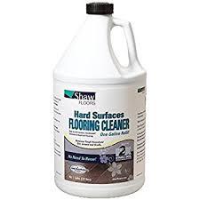 amazon com shaw floors r2x hard surfaces flooring cleaner ready