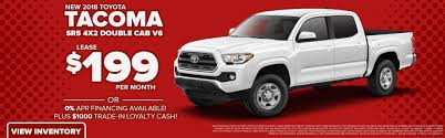 New & Used Toyota Dealership Kinston, NC, Serving Greenville ... 20 Years Of The Toyota Tacoma And Beyond A Look Through Used Cars Trucks In Asheboro Nc Sammys Auto Sales 2016 Tundra 4wd Truck Crewmax 57l Ffv V8 6spd At Sr5 Online Publishing The Best Used Trucks For Sale 95 Of Pickup Buyers Agree With Dan Neil Not In Fayetteville For Sale On 2008 Toyota Tacoma Double Cab Long Bed 4x4 Blue 7300 Modern Boone Serving Hickory 2625 2013 Kellys Automotive 50 Best T100 Savings From 2869