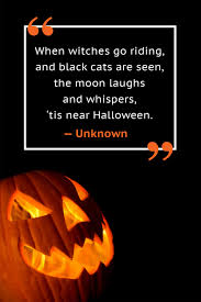 Quotes For Halloween Pictures by 10 Happy Halloween Quotes Best Halloween Sayings