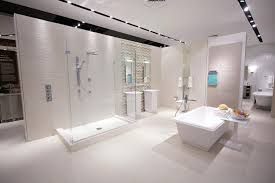Bathroom Supply Store Size Bathrooms Showrooms Near Me
