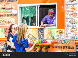Washington DC USA - July 3 2017: Image & Photo | Bigstock The Batman Universe Warner Bros Food Trucks In New York Washington Dc Usa July 3 2017 Stock Photo 100 Legal Protection Dc Use Social Media As An Essential Marketing Tool May 19 2016 Royalty Free 468909344 Regs Would Limit In Dtown Huffpost And Museums Style Youtube Tim Carney To Protect Restaurants May Curb Food Trucks Study Is One Of Most Difficult Places To Operate A Truck Donor Hal Farragut Square 17th Street Nw Tokyo City Roaming Hunger