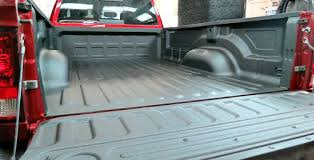 rhino linings spray in bed liners d s automotive