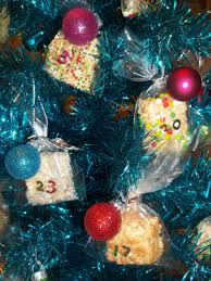 Rice Krispie Christmas Trees Recipe by Cooking With Z Blog Archive Rice Krispies Making Memories