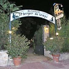 le berger du temps french 14 rue des gravières montagny lès