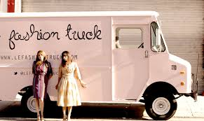 Le Fashion Truck – Fashion Truck In Los Angeles American Mobile Retail Association Classifieds The Pink Boutique Home Facebook Fashion Truck For Sale Cargo Trailer Vs 50 Ideas A Business That Does Not Sell Food Lolas Lbook Brings Mobile Fashion To Long Island Newsday Gmc Marketing For In California Ldoun County Trucks Gracie James Clothing And Nollypop Thenews Le Trucks Stacey Steffe Jeanine Romo Truckmobile As Seen On Tiny House Vans