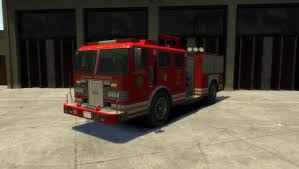 GTA V MTL Firetruck [ELS] [DROT] [UV Mapped] - Vehicle Models ... Gta Gaming Archive Czeshop Images Gta 5 Fire Truck Ladder Ethodbehindthemadness Firetruck Woonsocket Els For 4 Pierce Lafd By Pimdslr Vehicle Models Lcpdfrcom Ferra 100 Aerial Fdny Working Ladder Wiki Fandom Powered By Wikia Iv Fdlc Fighter Mod Yellow Fire Truck Youtube Ford F250 Xl Rescue Car Division On Columbus