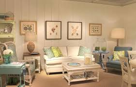 Full Image For 2 Sofa Living Room Coastal Cottage Accents Tropical Family Rustic Lamps