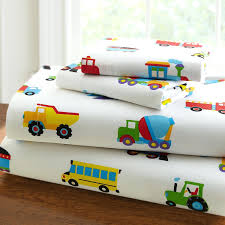 Air Bed Sheet Set Trains Air Planes Fire Trucks Construction Boys ... Shop Thomas Firetruck Patchwork 3piece Quilt Set Free Shipping Fire Trucks Police Rescue Heroes Bedding Twin Or Full Bed In A Bag Charles Street Kids 3 Piece Ryan Truck Fullqueen Air Sheet Trains Planes Cstruction Boys Buy 6 Fighter Themed Cute Comforter Simple Geenny Crib Cf 2016 13 Pc Baby Personalized Boy Mysouthernbasic Wonderful Maketop Affixed Cloth Embroidered Car Pattern 99 Toddler Wall Decor Ideas For Bedroom Crest Home Adore 2 Cars Toddler Sets Africa Bedspread Drop Target Startling Nursery Girls