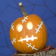 Steelers Pumpkin Carving Stencils Free by 16 Best Nfl Pumpkin Templates Images On Pinterest Pumpkin