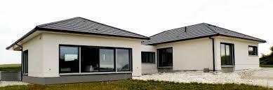 cuisine becokit construction de maisons ossature bois