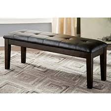 Dining Room Table Bench Seat