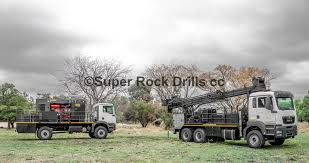 A Super Rock 1000 Water Well Drill Rig C/w Separate Truck Mounted ... Drilling Contractors Soldotha Ak Smith Well Inc 169467_106309825592_39052793260154_o Simco Water Equipment Stock Photos Truck Mounted Rig In India Buy Used Capital New Hampshires Treatment Professionals Arcadia Barter Store Category Repairing Svce Filewell Drilling Truck Preparing To Set Up For Livestock Well Repairs Greater Minneapolis Area Bohn Faqs About Wells Partridge Cheap Diy Find Dak Service Pump