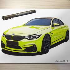 Amart1214 Automotive Pinterest BMW Cars And Bmw M4