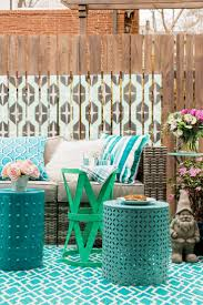 406 Best Outdoor Living Ideas Images On Pinterest | Outdoor Spaces ... Garden Design With Photos Hgtv Backyard Deck More Beautiful Backyards From Fans Pergolas Hgtv And Patios Old Shed To Outdoor Room Video Brilliant Makeover Yard Crashers Patio Update For Summer Designs Home 245 Best Spaces Images On Pinterest Ideas Dog Friendly Small Landscape Traformations Projects Ideas