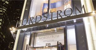 Nordstrom Department Store Dashskin Promo Code Aldo Canada Coupon Health Promotions Now Code Online Coupon Codes Vouchers Deals 2019 Ssm Boden 20 For Tional Express Nordstrom Discount Off Active Starbucks Online Promo Prudential Center Coupons July Coupons Codes Promo Codeswhen Coent Is Not King October Slinity Rand Fishkin On Twitter Rember When Google Said We Don Canadrugpharmacy Com Palace Theater Waterbury Lmr Forum Beach House Yogurt Polo Factory Outlet