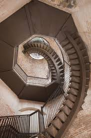 Zephyr Terrazzo Under Cabinet Range Hood by 20 Best Staircases U0026 Railings Images On Pinterest Staircase
