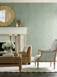 115 فكرة جميلة لغرفة المعيشة باللون البيج