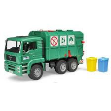 Bruder MAN TGA Garbage Truck Green Rear Loading - Jadrem Toys Buy Bruder Man Tga Rear Loading Garbage Truck Orange 02760 Scania R Series 3560 Incl Shipping Large Kit Toy Dust Bin Cart Lorry Mercedes Tgs Rearloading Garbage Truck Greenyellow At Bruder Scania Rseries Toy Vehicle Model Vehicle Toys 01667 Mercedes Benz Mb Actros 4143 Green Morrisey Australia 03560 Rseries Newfactory Man Cstruction Red White Online From Fishpdconz