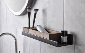 accessoires für das gäste badezimmer neudorfer
