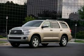 Toyota Settles Truck Frame Rust Lawsuit For $3.4 Billion Photo ... 2017 Best Cars For The Money 191 Get In Images On Pinterest Antique Vintage Toyota Recalls Quarter Of A Million Tacoma Trucks From 2016 And 34 Billion Settlement Over Corrosion Some Used Cars Somerset Ky Tricity Motors Free Cargurus Pickup Pic X Design Ideas Hot Rod Hitchhikes Through Power Tour 2013 Hot Rod Network And Coffee Talk Another Strange Odd Creepy Town In Nevada Desert Near Area 51 4car Crash Snarls Traffic News Eagletribunecom Ford F150 Sanderson Blog Old School Trucks Tumblr