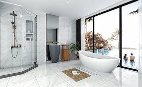 nisorpa edelstahl linear boden duschablauf 90 cm badezimmer