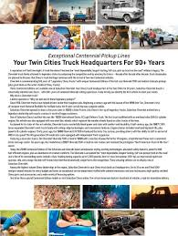 Suburban Chevrolet Is A Eden Prairie Chevrolet Dealer And A New Car ... Irl Intertional Truck Centres Idlease Isuzu Trucks Water For Sale On Cmialucktradercom 1992 Ford F700 5 Yard Dump For Sale By Trucksitecom Youtube Menard Tx Chevrolet Car Dealer Pickup Sales Edmton Used New And Commercial Lynch Center Jordan Inc Kinloch Equipment Supply Visa Rentals 2006 F350 4x4 Utility T N Tank Trailer Repair Grande Prairie Ltd Opening Hours Toms Budget Cars Des Moines Ia