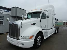 HEAVY DUTY TRUCK SALES, USED TRUCK SALES: Peterbilt Truck Sales Truckingdepot Peterbilt Trucks For Sale In Fontanaca Viper Green Brand New Flattop 2016 389 Youtube Fitzgerald Glider Kits Releases The Peterbilt 579 Kit 2013 367 Dump Truck For Sale Spokane Wa 5487 Ab Big Rig Weekend 2009 Protrucker Magazine Canadas Trucking Pa 1994 379 Semi Truck Item K1837 Sold September Crechale Auctions And Sales Hattiesburg Ms Wikipedia For By Owner Auto Info