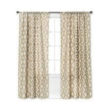 best 25 target curtains ideas on pinterest farmhouse kitchen