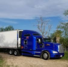 Kings Truck Sales - Home | Facebook Gates Used Cars Inc Pearland Tx New Trucks Sales Service 2012 Freightliner Scadia 125 For Sale In Houston Texas Finchers Best Auto Truck Lifted In Ford Dealer San Antonio Northside Chase Motor Finance Fleet Medium Duty Get Quote Car Dealers 2523 Inrstate 45th Used 2015 Tandem Axle Sleeper For Sale In 1081 Midwest Equipment For Sale Fargo Nd Shop General Commercial Tires 2011 Versalift Vst40i Mounted On 2010 Ford F550 Westway And Trailer Parking Or Storage View