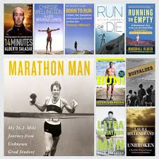 STORIES THAT MOTIVATE TO PUSH YOUR LIMITS