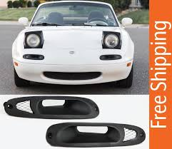 Miata MX-5 Turn Signal Air Intakes 1990 -1997 Mazda Duct Cover NEW ... Mazda Titan Wikipedia Hu Shan Autoparts Inc Moore Truck Parts Bt50 Melbourne Auto New 42009 3 Low Pssure Air Cditioning Hose Genuine Oem Cx5 Accsories Psg Automotive Outfitters Jeep Mazda Pickup Archives Kendale Cheap B2200 Find Deals On B Series