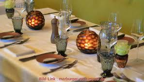 heißer tisch marburg am leben restaurant marburger esszimmer