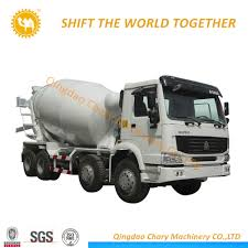 China Hot Sell Sinotruk HOWO 371HP 8X4 Concrete Mixer Truck - China ... 2007 Advance Ism350appt61211 Mixer Ready Mix Concrete Truck For Mercedesbenz Axor 2633 Cifa Mixer 8 M3 Concrete Trucks For Ta Novus 3439 Concrete Mixer 6 Cube X 2 For Sale Junk Mail Dofeng 8cbm Price Of Truck Sale Food Complete Small Mixers Supply Bruder Mack Granite Cement Price Buy Inventory Quick Holcombe Used Trucks Sinotruk Howo New Self Loading Cubic Meters Mobile Dofeng Mixture 1995 Kenworth W900b Noreserve Internet