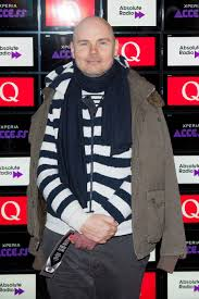 Lead Singer Of Smashing Pumpkins by Latest Billy Corgan News And Archives Contactmusic Com