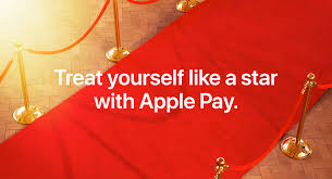 Apple Pay Promo Lets You Save $5 At The Movies With Fandango ... Barneys Credit Card Apply Ugg Store Sf Fniture Outlet Stores Tampa Ulta Beauty Online Coupon Code Althea Korea Discount Rac Warehouse Coupon Codes 3 Valid Coupons Today Updated 201903 Ranch Cvs 5 Off 20 2018 Promo For Barneys New York Xoom In Gucci Discount Code 2017 Mount Mercy University Sale Nume Flat Iron The Best Online Sep 2019 Honey Apple Free Shipping Carmel Nyc Art Sneakers Art Ismile Strap Womens Ballet Flats Pay Promo Lets You Save At The Movies With Fdango