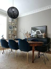 Marvelous Modern Dining Room Chairs Modern Dining Room Chairs