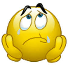Laughing Tears Emoji Png Crying Emoticon Gif Gifs Image Library Stock