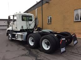 Used Trucks For Sale In Trenton, NJ ▷ Used Trucks On Buysellsearch Hino 338 In Pnsauken Township Nj For Sale Used Trucks On Cars Irvington Executive Auto Pickup Youtube Ram Dealer Washington John Johnson Dcjr Cab Chassis Trucks For Sale In Trenton Buyllsearch Used 2011 Intertional 4300 Flatbed Truck New Jersey Straub Motors Buick Gmc Is A Keyport Dealer And New Car Maple Shade Vip Outlet Stake Body