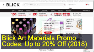 Dick Blick Coupons 2019 A C E Hdware Coupons Pet Loader Discount Code Spirit Of Halloween Coupon Canada Rocket Dog 2019 Chop Stop Merlin Cycles Tassimo Pods Last Minute Hotel Voucher Blick Art Printable Active Coupons Allposters Codes 35 Off Videoland To Go Downloaden Color Aid Art Coupon Code Paper Free Pages Best One Way Car Rental Sticky Fat Wallet Beauty Essentials August Yes We Bath And Body Works Quick Park Tucson Shipping Supply Amazon Cell Phone Sale